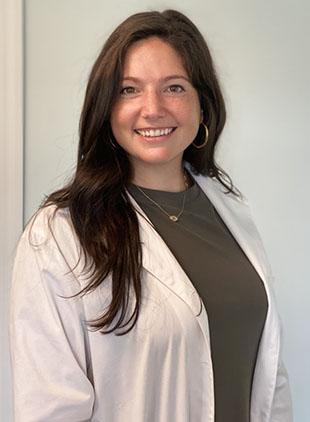 Dr-Marifran-Ramaglia