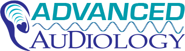advanced-audiology Logo