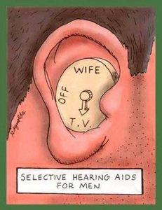 mens-hearing-aid